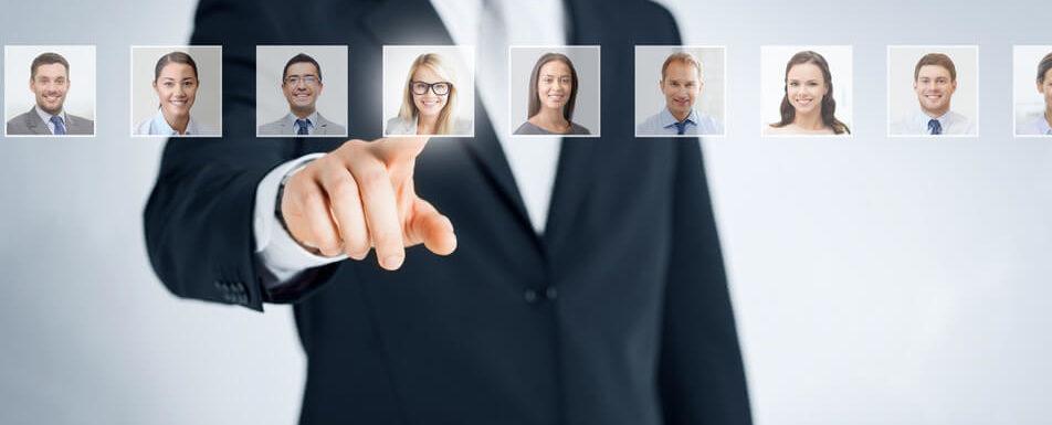 offre emploi negociateur immobilier