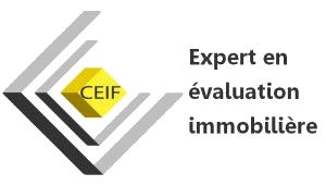expert évaluation immobilière