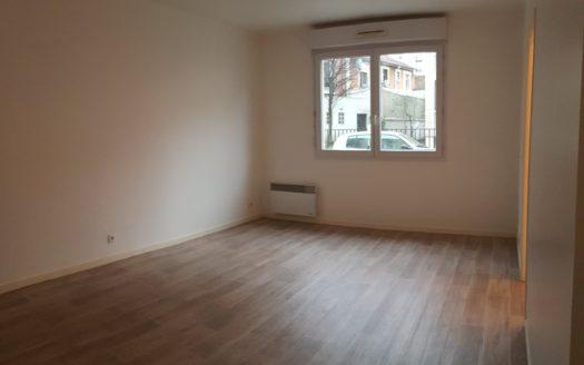 Vente appartement 2 pièces 47.04 m², 92270