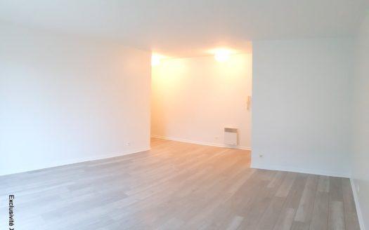 Vente appartement 3 pièces 138.12 m², 92270