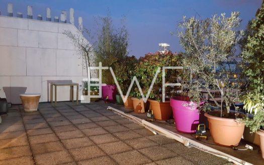 Vente appartement 5 pièces 228.07 m², 92300